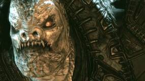 Image for Watch the first 20 minutes of Gears 3 DLC RAAM's Shadow