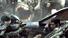 Image for Gears 2 expansion pack gets price cut