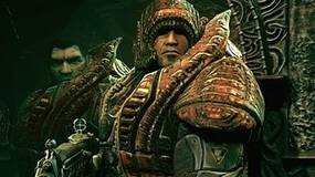 Image for Epic announces All Fronts Collection for Gears of War 2