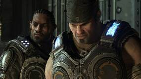 Image for Buy Gears 3 at HMV for £1.99, Calibur11 releases Gears-themed 360 Vault