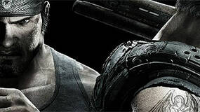 Image for Gears 3 gets Fenix Rising map pack, new level progression system on January 17