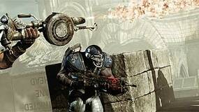 Image for Gaining Achievements in previous Gears games will net you goodies in Gears of War 3