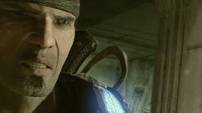 Image for Gears of War 3 out now – the first 10 minutes narrated in HD