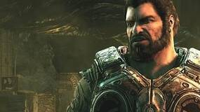 Image for Epic gives Gears of War 3 audio tour
