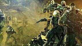 Image for Gears 3 to grace the cover of June Game Informer