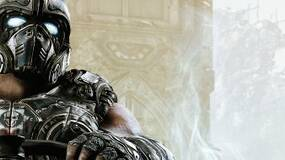 Image for Epic wrote two endings for Carmine in case of another Gears of War 3 leak