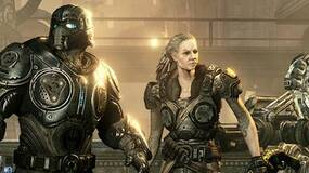Image for Gears 3 to get free Versus Booster map pack on November 25