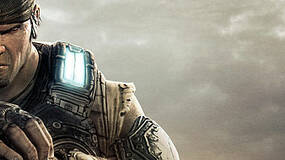 Image for War's new face - Epic explains Gears 3's cover art