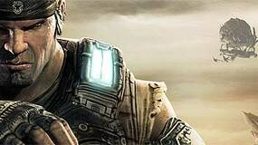 Image for Gears of War 3: multiplayer beta starts today, Epic talks about defining HD gaming