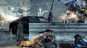 Image for Gears of War 3 UK TV ads to display live in-game stats