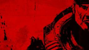 """Image for Epic: """"No regrets"""" with Microsoft over Gears exclusivity deal"""