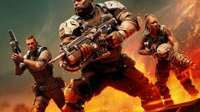 Image for Gears 5: Hivebusters Expansion lands next week Xbox Game Pass Ultimate