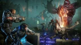 Image for Gears 5 review - the best the series has been in a long time