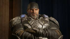 Image for LinkedIn page suggests Gears of War studio The Coalition is working on a new IP