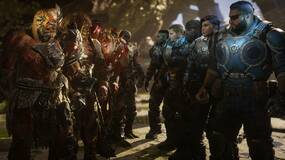 Image for Expect Gears 5 Horde Mode and Ghost Recon Breakpoint multiplayer reveals at gamescom