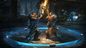 Image for Gears 5 to receive major content updates every 3 months
