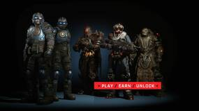 Image for Gears 5 gets new heroes and villains, and more Terminator Dark Fate characters