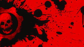 Image for Gears 3 out on September 20 worldwide - info embargo lifts 8pm GMT tonight