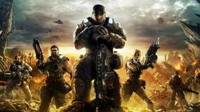 Image for Gears of War cinematics director leaves Epic to join Black Tusk