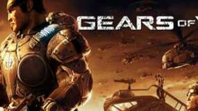 Image for Gears of War 2 huge multiplayer XP boost this weekend