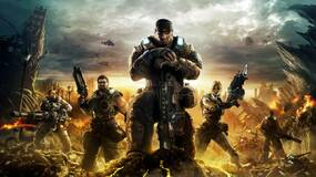 Image for PS3 prototype of Gears of War 3 pops up online