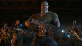 Image for Gears of War 4 trial kicks off on Xbox One and Windows 10 next week