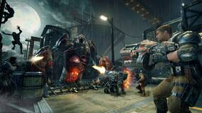 Image for Gears of War 4 devs to implement harsher Quit Penalties, address Horde Score abuse issues