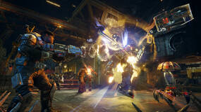 Image for Check out these Gears of War 4 screenshots showing off Horde 3.0