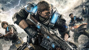 Image for Xbox Games with Gold: Gears of War 4, Forza 6, and more in August