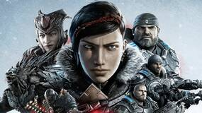 Image for Xbox Games with Gold February: Gears 5, Resident Evil, more