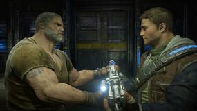 """Image for Halo and Gears of War skipped E3, but Phil Spencer has seen """"amazing work"""" from both studios"""
