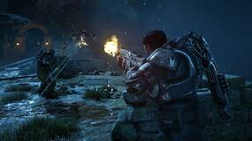 Image for Gears of War 4 - watch the prologue and the full first act played in co-op