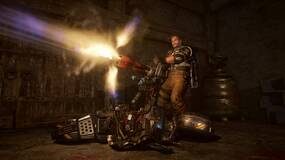 Image for Gears of War 4 is coming to Xbox Game Pass on December 1
