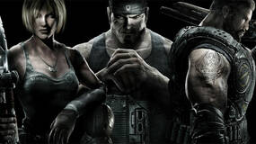 """Image for Gears of War: Black Tusk hiring to create """"industry-leading multiplayer experience"""" on Xbox One"""