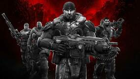 """Image for PC versions of Gears of War and Killer Instinct coming """"not too far"""" into 2016 [Update]"""