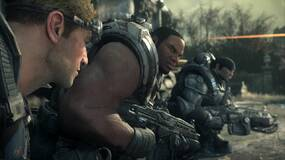 Image for Gears of War: Ultimate Edition PC supports 4K, has dedicated servers - report