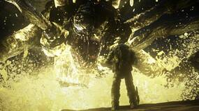 Image for Gears of War: Ultimate Edition coming to PC