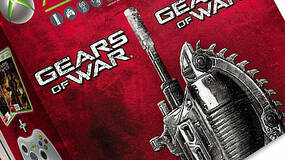 Image for 360 Gears of War bundle announced for Australia