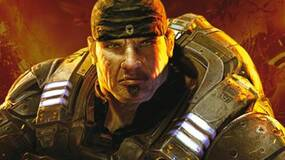 """Image for Gears of War only shipped because of the team's amazing """"talent and passion,"""" says Capps"""