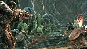 Image for Gears of War 2 players get Double XP this weekend