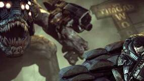 Image for Epic: Gears of War possible on iPhone in two years