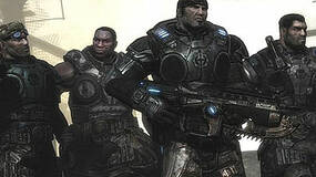 Image for Gears 3: Rod Fergusson apparently confirms four-way co-op