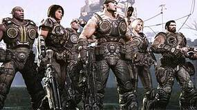 """Image for Epic """"still debating"""" over Gears 3 beta content"""