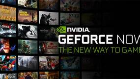 Image for Xbox browser update runs GeForce Now, lets you play some Steam and Epic Games Store titles
