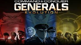 Image for Red Alert 3 modders recreate 2003's Command & Conquer: Generals