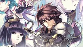 Image for Agarest: Generations of War Zero PC out this week, 20% off when you pre-purchase