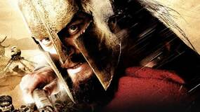 Image for Sparta: War of Empires brings MMO RTS to Facebook
