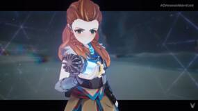 Image for Genshin Impact Aloy build guide | How to get, best weapon, Artifacts, and more