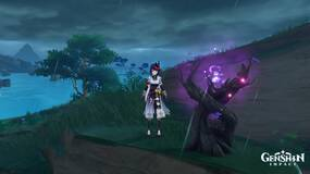 Image for Genshin Impact investigate the ruins guide and how to solve investigate the ruins