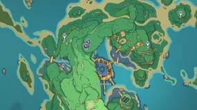Image for Genshin Impact Tatara Tales guide | All Tatara Tales quests and locations
